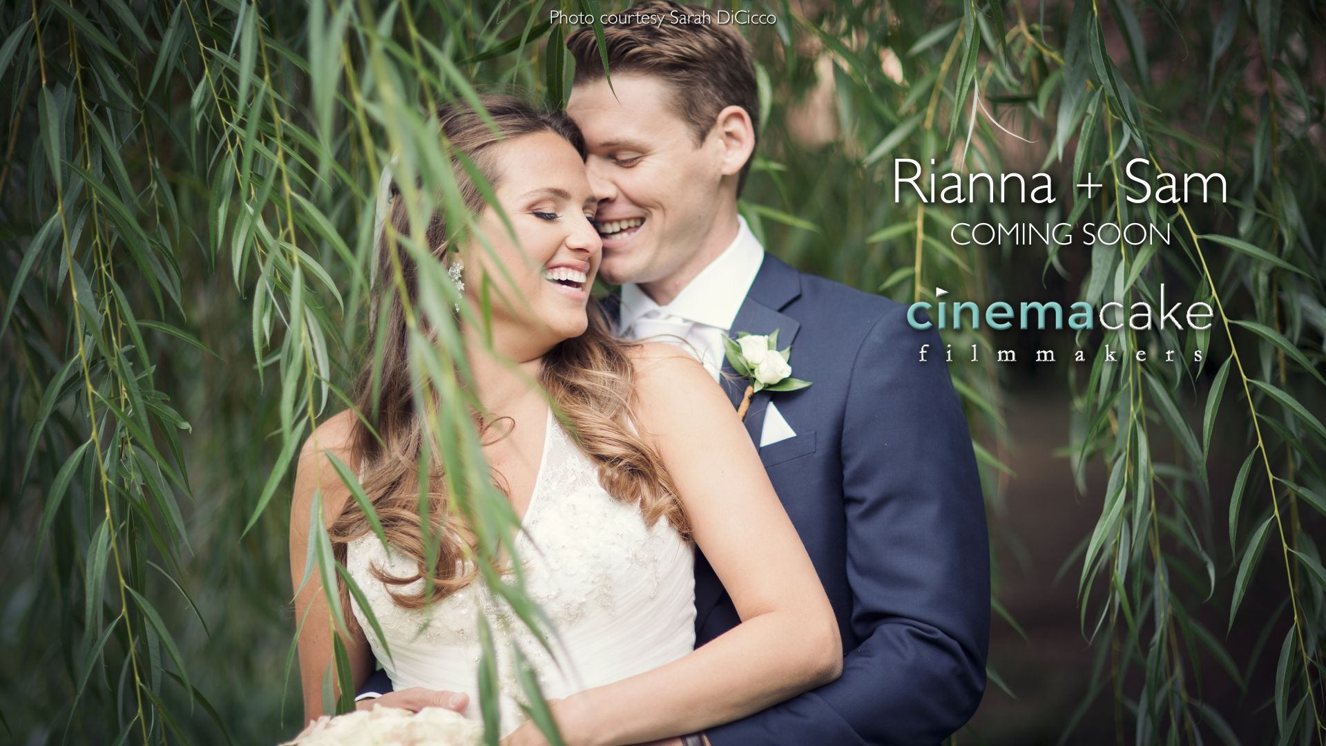 Image result for Rianna and Sam at The Union League Sarah DiCicco Photography